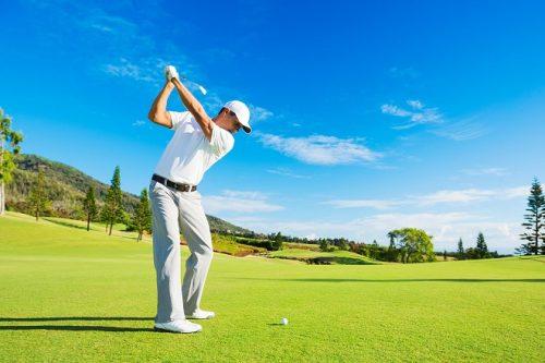 Biệt Thự Golf Villas Novaworld Phan Thiết