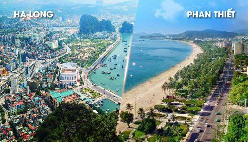 Bất Động Sản Phan Thiết Bình Thuận